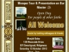 dawah-prog-poster-oct-2012